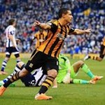 Perdiksi skor West Ham VS Hull City
