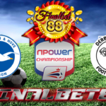 Prediksi Brighton vs Derby 2 May 2016