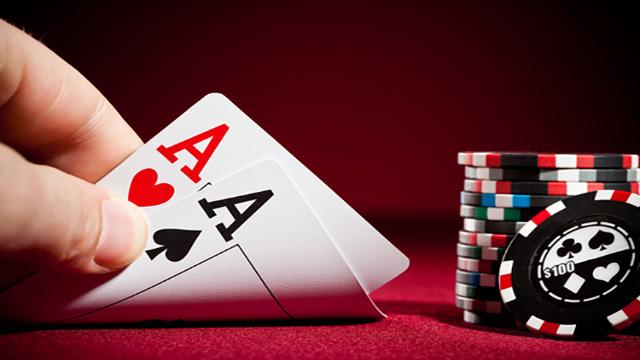 88dewa Agen Judi Poker Uang Asli