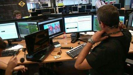 Bermain Taruhan Bola di Agen Judi Bola Online