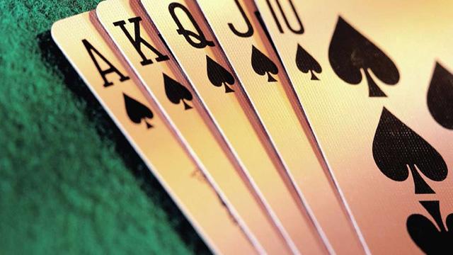 Pilih Daftar Website Poker Online Terbaik