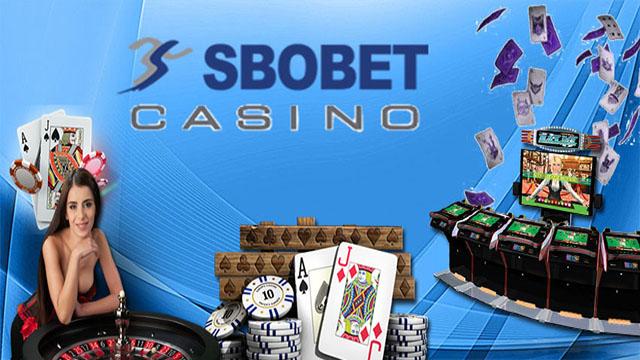 Trik dan Tips Menang Bermain Agen Sbobet Casino