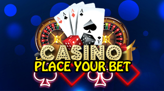 Kelebihan Bermain Permainan Judi Sbobet Casino Online Indonesia