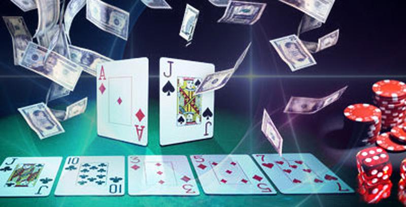 Bandar Casino Sbobet Sicbo