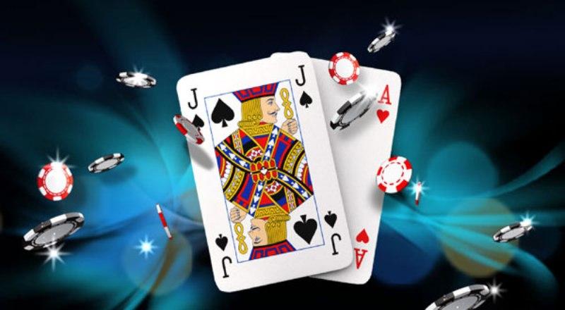 Kelebihan Produk Blackjack Online