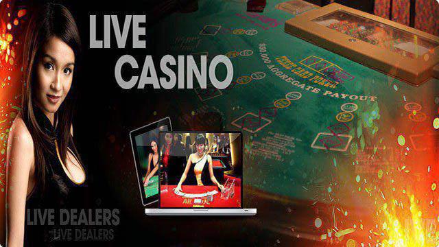 Cara Menang Mudah Bermain Judi Casino Sbobet