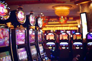 Slot Online Game OSG777