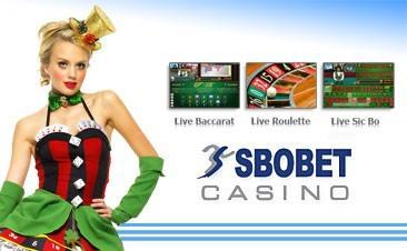 Daftar Situs Casino Online Android Terbaik