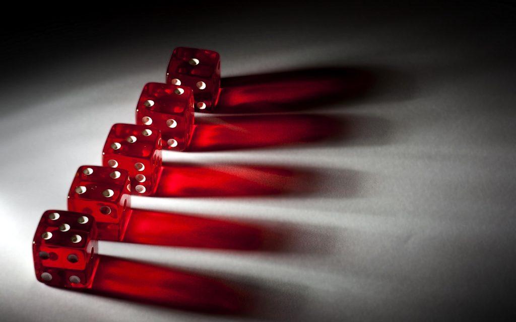 Tipe Permainan Situs Agen Casino Online Terbaik