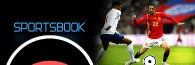 Contoh Situs Judi Bola Andalan 2019