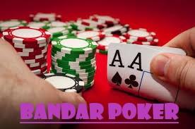 Hal Bermanfaat Bertaruh dalam Game Poker Terbaru