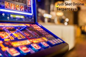 Cara Daftar Slot SpadeGaming